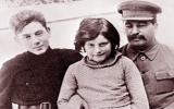 Điều chưa biết về người con trai thứ hai của Đại nguyên soái Stalin