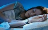 Thức trắng đêm làm đẩy nhanh thoái hóa não