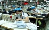 Doanh nghiệp FDI ở Đồng Nai cần tuyển 120.000 lao động