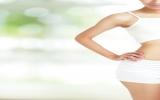 Có nên hút mỡ để giảm cân?