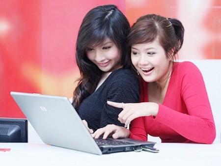 Tốc độ truy cập Internet tại Việt Nam đi quốc tế đã được khôi phục hoàn toàn