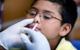 Mỹ cảnh báo dịch cúm H1N1 lan rộng nửa lãnh thổ