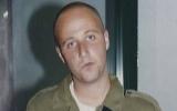 """Cơ quan Tình báo Mossad """"nuôi ong tay áo"""""""