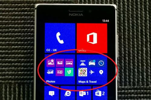Nokia-Lumias-1-8522-1389319292.jpg