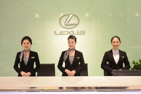 Lexus-56.jpg
