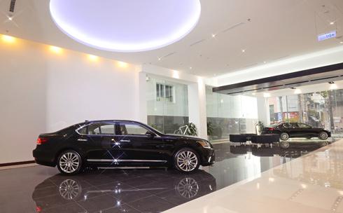 Lexus-119.jpg