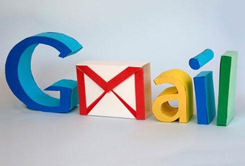 Hướng dẫn sao lưu dữ liệu email từ Gmail vào máy tính
