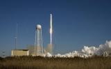 Mỹ phóng thành công tàu không người lái lên ISS