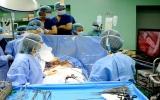 Cứu sống bệnh nhân bị ngưng tim do nhồi máu cơ tim