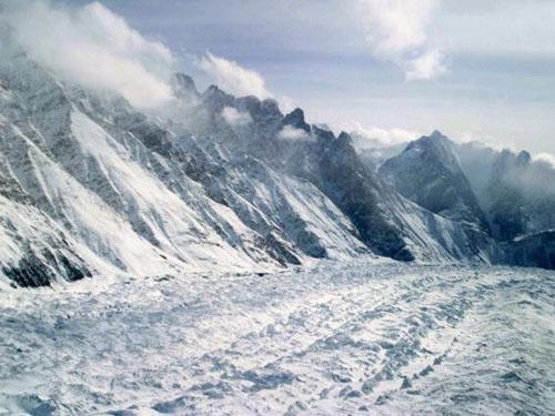 Himalayas20141001-2898-1389403921.jpg