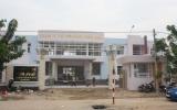 TP.Thủ Dầu Một:   Đưa trạm y tế Hòa Phú vào sử dụng đầu năm 2014