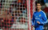 Football: Ronaldo tipped to take Ballon d'Or honours