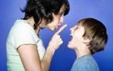 Giới trẻ cần xóa bỏ những ngôn từ thiếu trong sáng