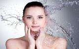 7 cách chống nếp nhăn hiệu quả