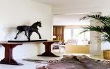 Trang trí nhà đón Tết Giáp Ngọ với hình tượng những chú ngựa xinh xắn