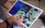 Samsung Galaxy Note Pro sản xuất ở Việt Nam