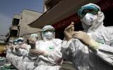 Trung Quốc: Thêm một trường hợp tử vong vì nhiễm H7N9