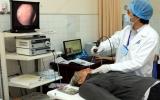 Bộ Y tế: Hai công ty gian lận nhập thiết bị y tế cũ