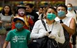 Mexico: 32 ca tử vong do cúm A trong vòng 16 ngày