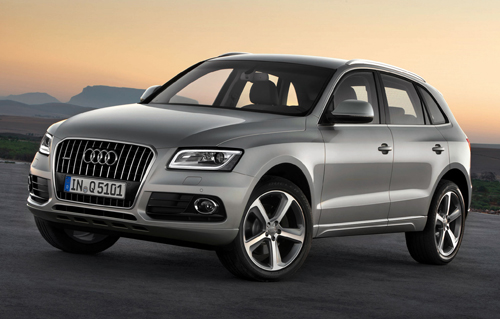 2013-Audi-Q5-front-side-view-4154-138994