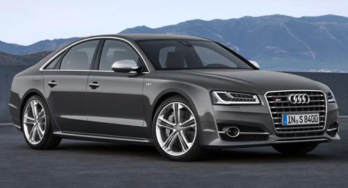 2014-Audi-S8-2788-1389947315.jpg