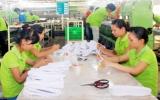 Doanh nhân Nguyễn Quang Vũ và thương hiệu giày Việt