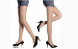 Trang điểm đôi chân