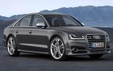 8 mẫu ôtô mới ấn tượng nhất 2014