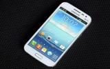Smartphone tầm trung nhiều ưu đãi dịp giáp Tết