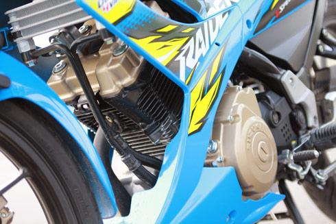 Suzuki-Raider-3-2931-1390283214.jpg