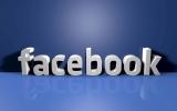 CleverAds trở thành đại lý chính thức đầu tiên của Facebook tại Việt Nam