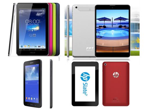 tablet-re-9640-1390558840.jpg