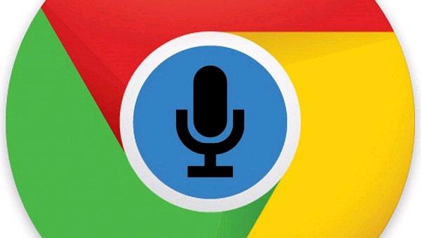 Chrome dính lỗi cho phép web độc nghe lén mọi lúc, mọi nơi