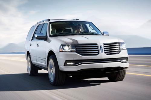 2015-Lincoln-Navigator-1-6888-1390538516