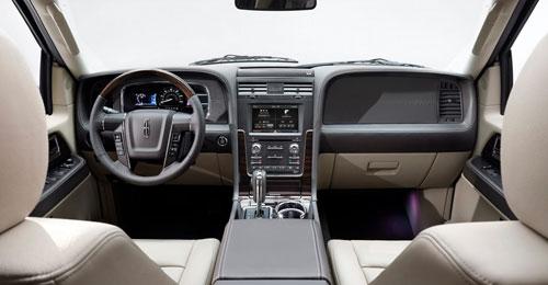 2015-Lincoln-Navigator-30-2006-139053851