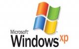 Làm thế nào để bảo vệ Windows XP sau tháng 04/2014?