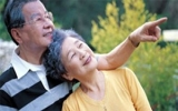 Thuốc dành cho người cao tuổi trong ngày Tết