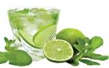 Thức uống tốt cho sức khỏe