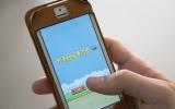 Flappy Bird - trò chơi Việt dẫn đầu kho ứng dụng Apple