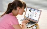 Facebook thay đổi thói quen của người dùng như thế nào