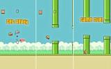 Ứng dụng Việt Flappy Bird thu về 1 tỷ đồng quảng cáo mỗi ngày