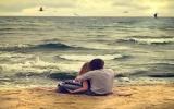 Chọn cô đơn hay chọn yêu thương?