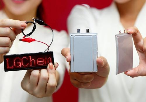 LG-batteries-6557-1381621220-1966-139174