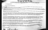 Toyota đóng cửa các nhà máy tại Australia