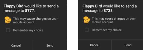 flappy-bird-malware-7723-1392279722.jpg
