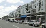 Thành phố mới Bình Dương: Sôi động các dự án phát triển đô thị và bất động sản