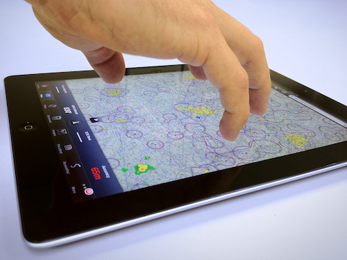 multi-touch-iPad-9227-1392364936.png