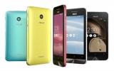 Phân khúc smartphone giá rẻ Việt Nam hứa hẹn sôi động trong tháng 3