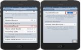 Sử dụng phím Home cảm ứng trên các thiết bị iOS