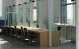 Cận cảnh Khu hành chính mở Trung tâm Hành chính tập trung của tỉnh